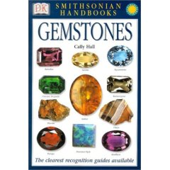 Books on Gems and Gemstones - Learn More about Gems, Gemmology ...