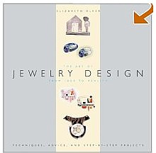 Recommended Books on Lapidary and Making Jewelry with Gold Silver