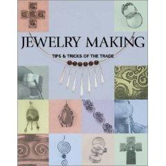 jewlery making