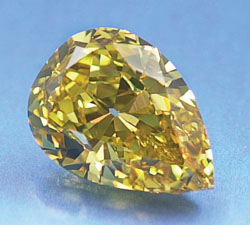 Diamond Mineral Information photos and Facts, Boart, Gem