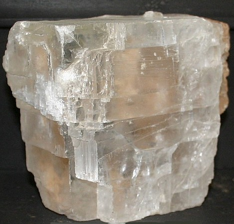 Halite Mineral Information Photo And Facts Table Salt