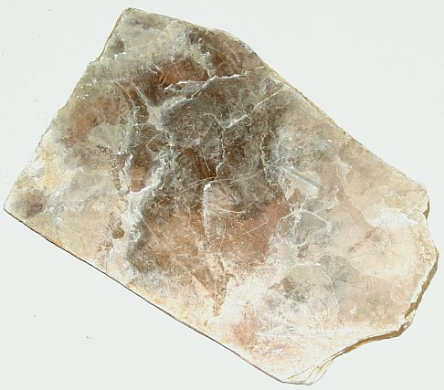 Muscovite Mineral Information photos and Facts, gems